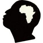abc_des_mauvaises_pratiques_de_gouvernance_a_proscrire_en_afrique